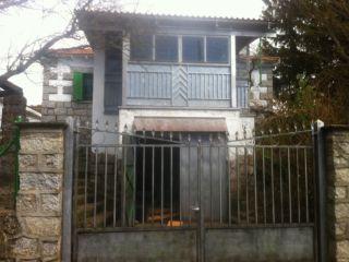 Unifamiliar en venta en Herradon De Pinares