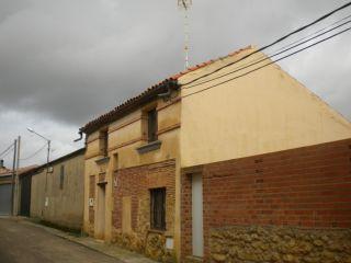 Unifamiliar en venta en Quintanilla Del Olmo de 165  m²