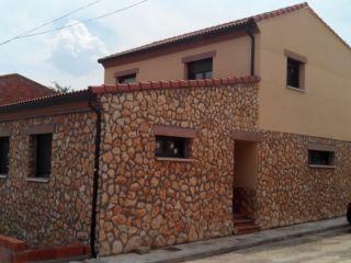 Unifamiliar en venta en Villanueva De Los Infantes