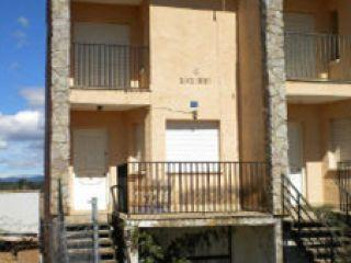 Unifamiliar en venta en Santa Colomba De Curueño de 179  m²