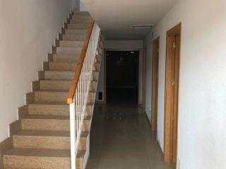 Unifamiliar en venta en Nambroca de 192  m²