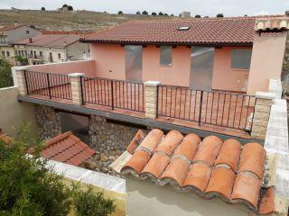 Unifamiliar en venta en Castillejo De Robledo de 345  m²
