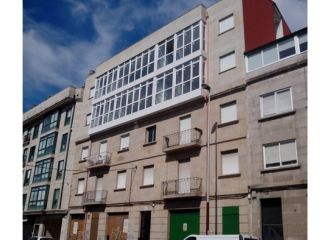 Pisos banco Vigo