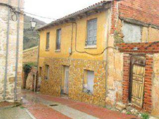 Unifamiliar en venta en Valdearcos De La Vega de 281  m²
