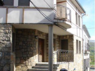 Unifamiliar en venta en Hoya de 207  m²