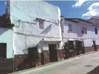 Unifamiliar en venta en Jimena De La Frontera de 316  m²