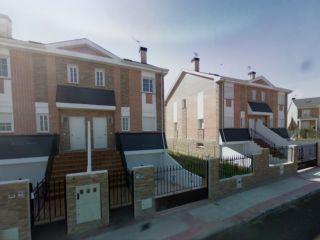 Unifamiliar en venta en Illescas de 255  m²