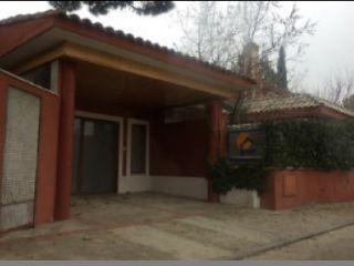 Unifamiliar en venta en Viana De Cega de 630  m²