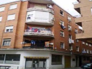 Piso en venta en Talavera De La Reina de 74  m²