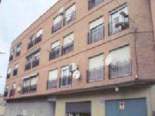 Piso en venta en Torrijos de 93  m²