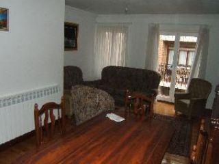Piso en venta en Briviesca de 107  m²