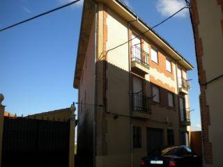 Piso en venta en Villarrin De Campos de 113  m²