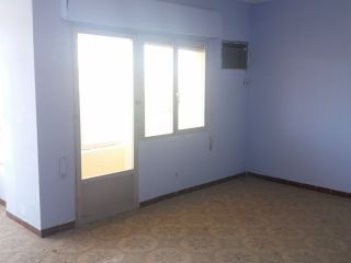 Piso en venta en Villaluenga de 96  m²