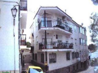 Piso en venta en Orusco de 68  m²