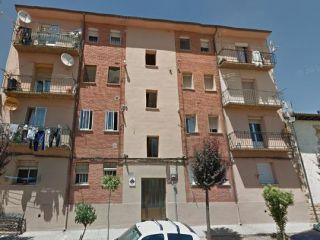 Piso en venta en San Leonardo De Yague de 90  m²
