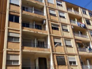 Piso en venta en Valencia de 89  m²