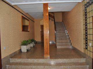 Piso en venta en Villacañas de 142  m²