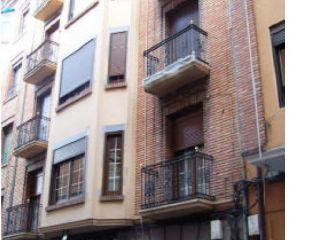 Piso en venta en Teruel de 40  m²
