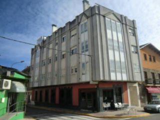 Piso en venta en Toral De Los Vados de 106  m²