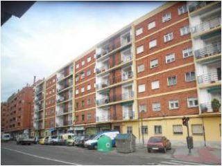 Piso en venta en Zamora de 89  m²