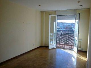 Piso en venta en Tudela De Duero de 74  m²