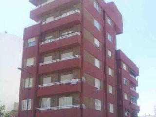 Piso en venta en Almendralejo de 95  m²