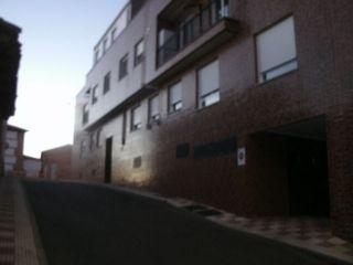 Piso en venta en Villasinta de 128  m²