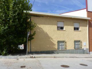 Piso en venta en Villares De La Reina de 166  m²
