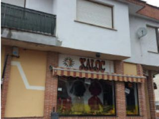 Piso en venta en Arrabal De Portillo de 171  m²