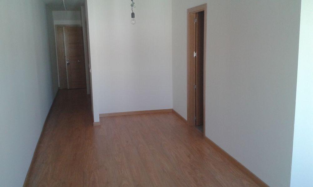 piso en venta en guadalajara por inmobiliaria