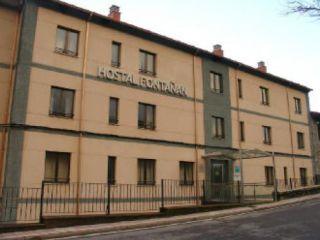 Unifamiliar en venta en Pola De Gordon de 1429  m²