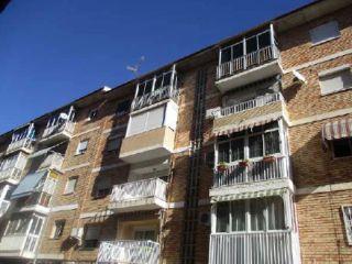 Piso en venta en Cartagena de 75  m²