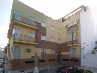 Piso en venta en Churriana De La Vega de 91  m²