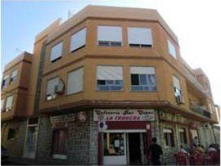 Piso en venta en Alcázares, Los de 77  m²