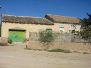 Piso en venta en Cartagena de 227  m²