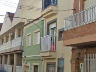 Piso en venta en Mazarrón de 65  m²