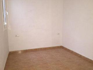 Piso en venta en Torredembarra de 69  m²