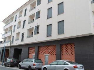 Piso en venta en Benissa de 96  m²