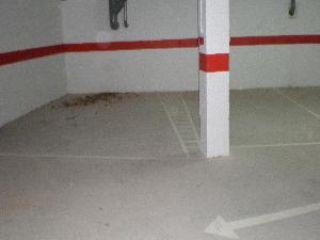 Garaje en venta en Gumiel De Izán de 12  m²