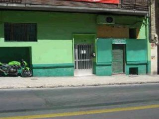 Local en venta en Alicante/alacant de 80  m²