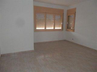 Piso en venta en Manlleu de 72  m²