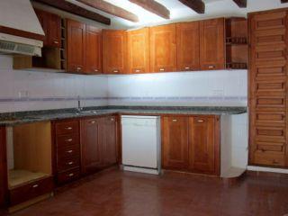 Unifamiliar en venta en Chert de 162  m²