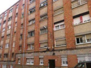 Piso en venta en Sant SadurnÍ D\'anoia de 73  m²