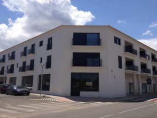 Local en venta en Jalón/xaló de 54  m²