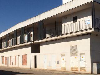 Piso en venta en Santos De Maimona (los) de 84  m²