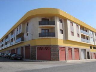 Local en venta en Novelda de 94  m²