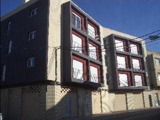 Piso en venta en Genovés de 98  m²