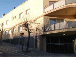 Garaje en venta en Torrelles De Llobregat de 15  m²
