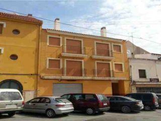 Local en venta en Monóvar/monòver de 335  m²
