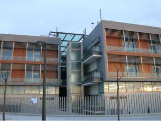 Garaje en venta en Valencia de 3  m²